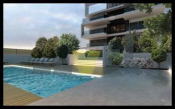 (Προς Πώληση) Κατοικία Μεζονέτα || Αθήνα Νότια/Ελληνικό - 440 τ.μ, 5 Υ/Δ, 2.100.000€