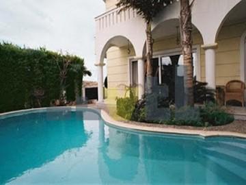 (Προς Πώληση) Κατοικία Μονοκατοικία || Αθήνα Νότια/Άλιμος - 360 τ.μ, 5 Υ/Δ, 2.000.000€