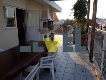 (Προς Πώληση) Κατοικία Διαμέρισμα || Αθήνα Νότια/Παλαιό Φάληρο - 118 τ.μ, 3 Υ/Δ, 400.000€