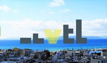 (Προς Πώληση) Κατοικία Μεζονέτα || Αθήνα Νότια/Άλιμος - 143 τ.μ, 3 Υ/Δ, 620.000€