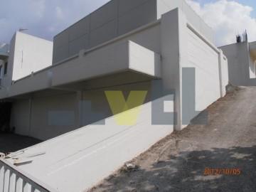 (Προς Πώληση) Επαγγελματικός Χώρος Κτίριο    Αθήνα Νότια/Άλιμος - 2.085 τ.μ, 2.100.000€