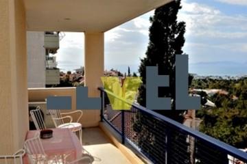 (Προς Πώληση) Κατοικία Μονοκατοικία || Ανατολική Αττική/Βούλα - 205 τ.μ, 3 Υ/Δ, 600.000€