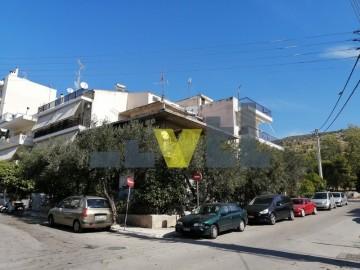 (Προς Πώληση) Κατοικία Μονοκατοικία    Αθήνα Νότια/Αργυρούπολη - 161 τ.μ, 3 Υ/Δ, 440.000€