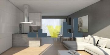 (Προς Πώληση) Κατοικία Διαμέρισμα || Ανατολική Αττική/Βούλα - 113 τ.μ, 3 Υ/Δ, 370.000€