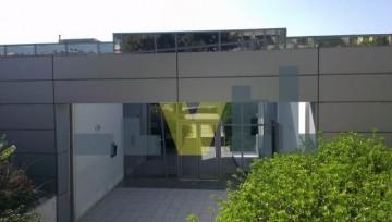 (Προς Πώληση) Επαγγελματικός Χώρος Κτίριο || Αθήνα Νότια/Άλιμος - 1.390 τ.μ, 1.450.000€