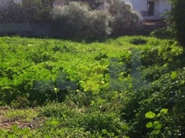 (Προς Πώληση) Αξιοποιήσιμη Γη Οικόπεδο    Αθήνα Νότια/Άγιος Δημήτριος - 1.000 τ.μ, 570.000€