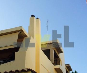 (Προς Πώληση) Κατοικία Οροφοδιαμέρισμα || Αθήνα Νότια/Γλυφάδα - 160 τ.μ, 3 Υ/Δ, 200.000€