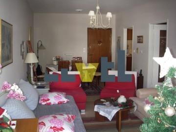 (Προς Πώληση) Κατοικία Διαμέρισμα || Ανατολική Αττική/Βουλιαγμένη - 60 τ.μ, 1 Υ/Δ, 260.000€