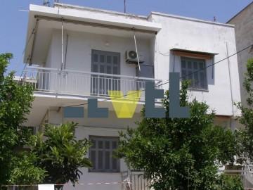 (Προς Πώληση) Κατοικία Μονοκατοικία || Αθήνα Νότια/Άγιος Δημήτριος - 96 τ.μ, 2 Υ/Δ, 142.500€