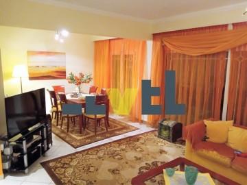 (Προς Πώληση) Κατοικία Μονοκατοικία    Αθήνα Νότια/Αργυρούπολη - 360 τ.μ, 6 Υ/Δ, 650.000€