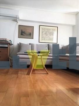 (Προς Πώληση) Κατοικία Μονοκατοικία || Ανατολική Αττική/Βούλα - 170 τ.μ, 3 Υ/Δ, 460.000€