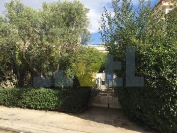 (Προς Πώληση) Αξιοποιήσιμη Γη Οικόπεδο || Αθήνα Νότια/Γλυφάδα - 425 τ.μ, 550.000€