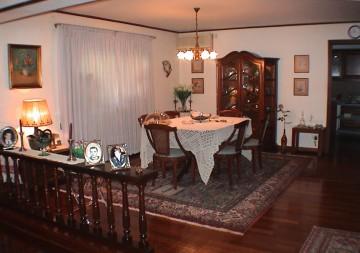 (Προς Πώληση) Κατοικία Μεζονέτα || Ανατολική Αττική/Βούλα - 600 τ.μ, 5 Υ/Δ, 1.400.000€