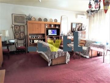 (Προς Πώληση) Κατοικία Διαμέρισμα || Αθήνα Νότια/Νέα Σμύρνη - 118 τ.μ, 2 Υ/Δ, 300.000€