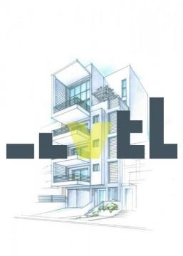 (Προς Πώληση) Κατοικία Οροφοδιαμέρισμα || Αθήνα Κέντρο/Ηλιούπολη - 74 τ.μ, 2 Υ/Δ, 185.000€