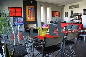 (Προς Πώληση) Κατοικία Διαμέρισμα || Αθήνα Νότια/Παλαιό Φάληρο - 80 τ.μ, 1 Υ/Δ, 320.000€