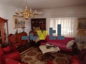 (Προς Πώληση) Κατοικία Οροφοδιαμέρισμα || Αθήνα Νότια/Παλαιό Φάληρο - 107 τ.μ, 2 Υ/Δ, 250.000€