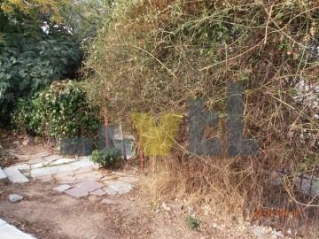 (Προς Πώληση) Αξιοποιήσιμη Γη Οικόπεδο || Αθήνα Νότια/Άλιμος - 300 τ.μ, 300.000€