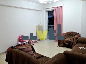 (Προς Πώληση) Κατοικία Διαμέρισμα || Αθήνα Νότια/Νέα Σμύρνη - 56 τ.μ, 1 Υ/Δ, 119.000€