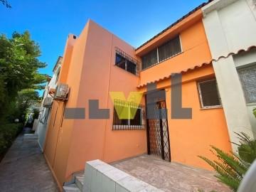 (Προς Πώληση) Κατοικία Μεζονέτα || Ανατολική Αττική/Βούλα - 133 τ.μ, 3 Υ/Δ, 420.000€
