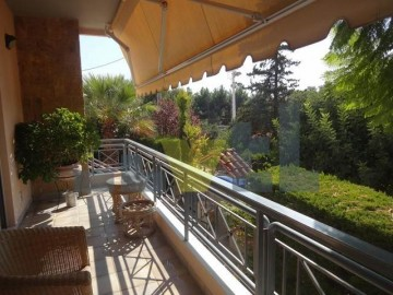(Προς Πώληση) Κατοικία Μονοκατοικία || Αθήνα Νότια/Γλυφάδα - 310 τ.μ, 5 Υ/Δ, 980.000€