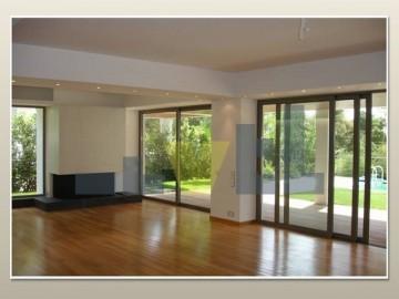 (Προς Πώληση) Κατοικία Μεζονέτα || Ανατολική Αττική/Βάρη-Βάρκιζα - 178 τ.μ, 3 Υ/Δ, 800.000€