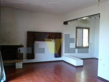 (Προς Πώληση) Κατοικία Μονοκατοικία || Ανατολική Αττική/Βούλα - 140 τ.μ, 2 Υ/Δ, 360.000€