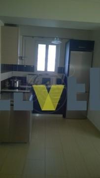 (Προς Πώληση) Κατοικία Διαμέρισμα || Αθήνα Νότια/Νέα Σμύρνη - 42 τ.μ, 1 Υ/Δ, 180.000€