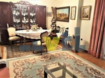 (Προς Πώληση) Κατοικία Πολυκατοικία || Αθήνα Νότια/Νέα Σμύρνη - 258 τ.μ, 480.000€