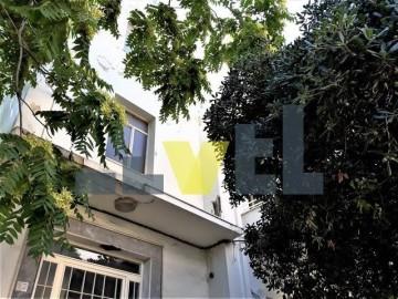 (Προς Πώληση) Κατοικία Πολυκατοικία || Αθήνα Νότια/Παλαιό Φάληρο - 510 τ.μ, 1.100.000€
