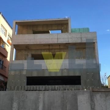 (Προς Πώληση) Κατοικία Πολυκατοικία    Αθήνα Νότια/Γλυφάδα - 400 τ.μ, 950.000€
