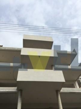 (Προς Πώληση) Κατοικία Πολυκατοικία || Ανατολική Αττική/Βούλα - 470 τ.μ, 950.000€