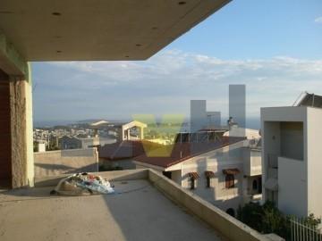 (Προς Πώληση) Κατοικία Πολυκατοικία || Ανατολική Αττική/Βούλα - 500 τ.μ, 1.150.000€