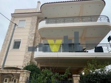 (Προς Πώληση) Κατοικία Πολυκατοικία || Αθήνα Νότια/Γλυφάδα - 340 τ.μ, 1.500.000€