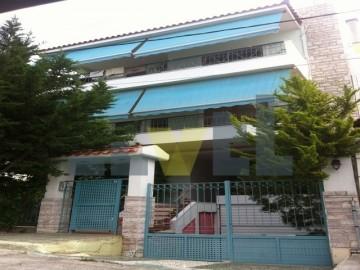 (Προς Πώληση) Κατοικία Πολυκατοικία || Αθήνα Νότια/Άλιμος - 255 τ.μ, 550.000€