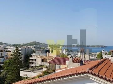 (Προς Πώληση) Κατοικία Μεζονέτα || Ανατολική Αττική/Βούλα - 212 τ.μ, 4 Υ/Δ, 640.000€