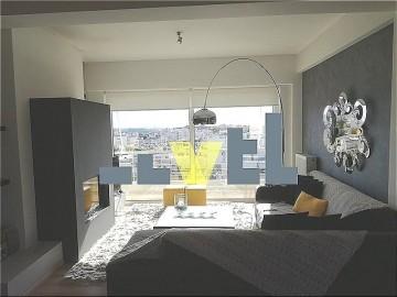 (Προς Πώληση) Κατοικία Μεζονέτα || Αθήνα Νότια/Άγιος Δημήτριος - 90 τ.μ, 3 Υ/Δ, 350.000€