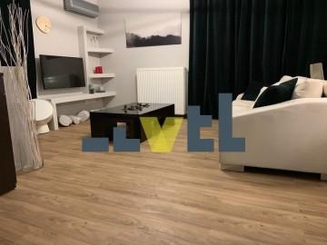 (Προς Πώληση) Κατοικία Οροφοδιαμέρισμα || Αθήνα Νότια/Άλιμος - 90 τ.μ, 3 Υ/Δ, 190.000€