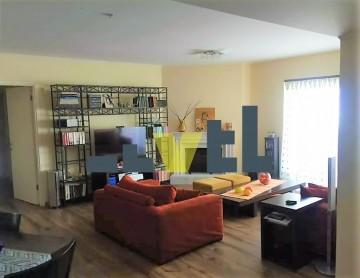 (Προς Πώληση) Κατοικία Διαμέρισμα || Αθήνα Νότια/Νέα Σμύρνη - 115 τ.μ, 3 Υ/Δ, 315.000€