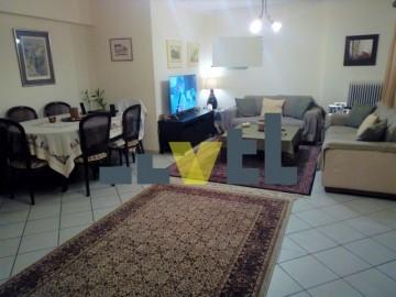 (Προς Πώληση) Κατοικία Διαμέρισμα || Αθήνα Νότια/Νέα Σμύρνη - 89 τ.μ, 2 Υ/Δ, 220.000€