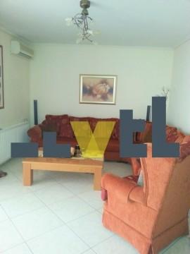 (Προς Πώληση) Κατοικία Διαμέρισμα || Αθήνα Νότια/Άγιος Δημήτριος - 50 τ.μ, 1 Υ/Δ, 120.000€