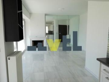(Προς Πώληση) Κατοικία Οροφοδιαμέρισμα || Αθήνα Νότια/Παλαιό Φάληρο - 88 τ.μ, 2 Υ/Δ, 250.000€