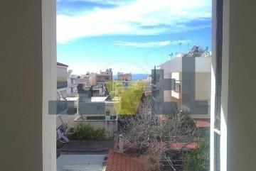 (Προς Πώληση) Κατοικία Οροφοδιαμέρισμα || Αθήνα Νότια/Γλυφάδα - 112 τ.μ, 3 Υ/Δ, 230.000€