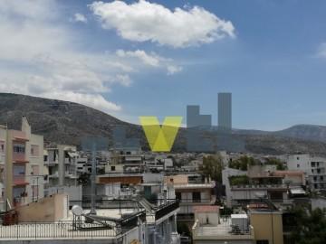 (Προς Πώληση) Επαγγελματικός Χώρος Γραφείο || Αθήνα Νότια/Άλιμος - 98 τ.μ, 240.000€