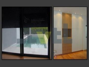 (Προς Πώληση) Κατοικία Μεζονέτα || Αθήνα Νότια/Ελληνικό - 235 τ.μ, 3 Υ/Δ, 1.000.000€