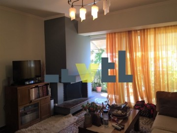 (Προς Πώληση) Κατοικία Διαμέρισμα || Αθήνα Κέντρο/Αθήνα - 92 τ.μ, 3 Υ/Δ, 260.000€