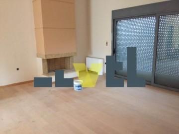 (Προς Πώληση) Κατοικία Μεζονέτα || Ανατολική Αττική/Βούλα - 230 τ.μ, 4 Υ/Δ, 800.000€