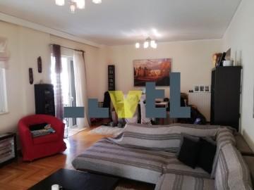 (Προς Πώληση) Κατοικία Διαμέρισμα || Αθήνα Νότια/Άλιμος - 103 τ.μ, 2 Υ/Δ, 240.000€