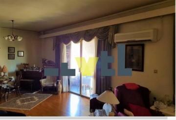 (Προς Πώληση) Κατοικία Οροφοδιαμέρισμα || Αθήνα Νότια/Καλλιθέα - 144 τ.μ, 3 Υ/Δ, 175.000€