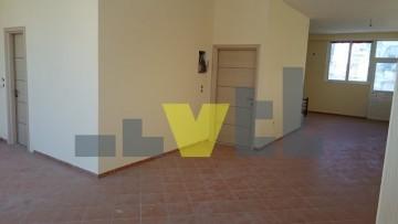 (Προς Πώληση) Επαγγελματικός Χώρος Κατάστημα || Αθήνα Νότια/Άλιμος - 155 τ.μ, 220.000€